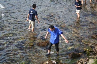 Awashima_3